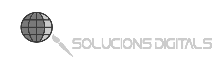 lluis Martin Solucions digitals