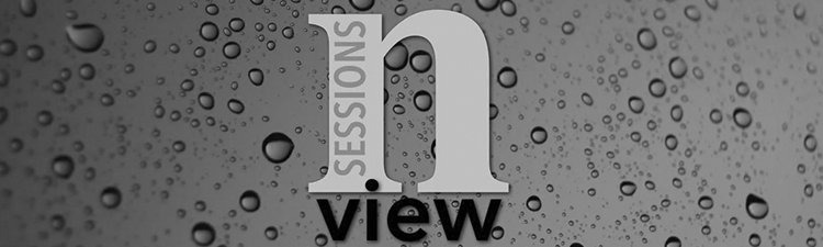 nviewsessions